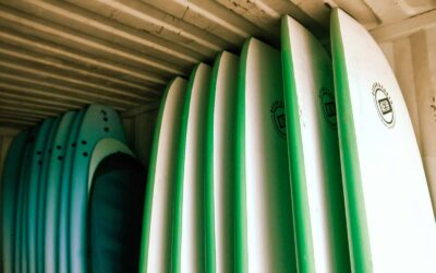 Surflife Tocha Deluxe, Portugal--8