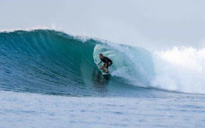 Team Surflife Aage van der Vet-105011