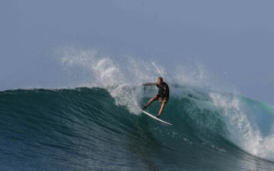 Team Surflife Aage van der Vet-184128