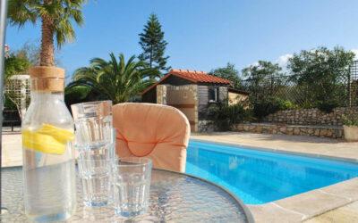 Surflife Villa's Casa Skip-17