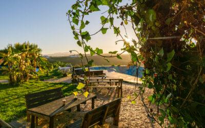 Boa Vida Guesthouse Vale Da Telha 2-38