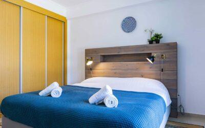 Surflife Villa Casa Skip 2020-08887