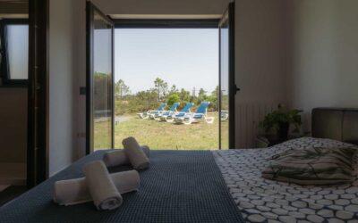 Surflife Villa Ocean View Suites-2-29
