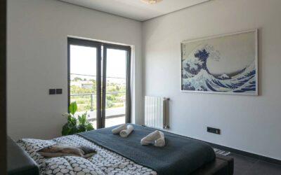 Surflife Villa Ocean View Suites-2-37