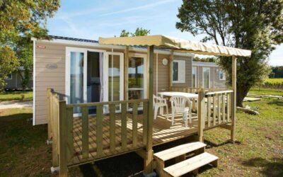 cottage-ecume-4-pers-2-ch-exterieur